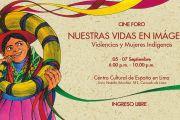 Lima, Perú: Nuestras vidas en imágenes