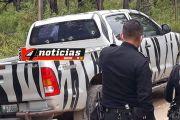 Exigimos justicia ante el asesinato de Benito María